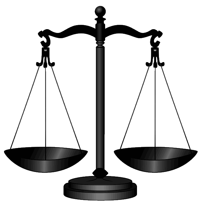 Le procès Société /c Couche Juvénile (Black So Man)