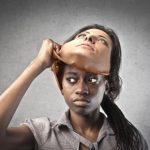 Afrique : Un catalogue d'étonnements